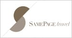 Samepage Travel