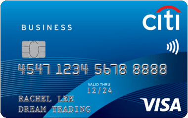 Credit Cards - Apply for Citi Credit Card Online - Citibank Singapore