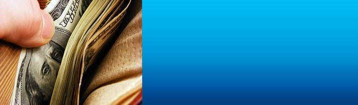 Us Dollar Savings Account Open Usd Account Citibank