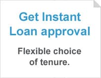 Cash loans goodna picture 5