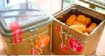 PrimaDeli: Load up on Pineapple Tarts this CNY