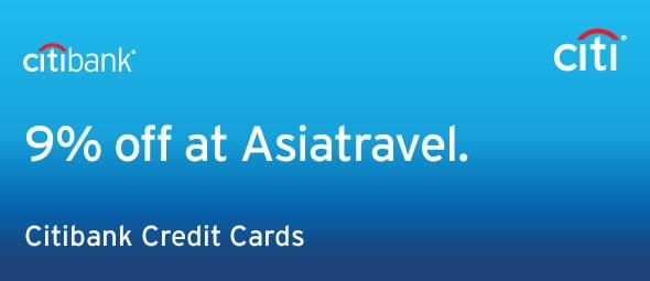 Asiatravel coupon code